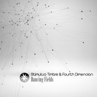 Dancing Fields — Stimulus Timbre & Fourth Dimension