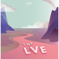 The Lve — The Lve