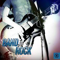 Band of Rock, Vol. 4 — сборник