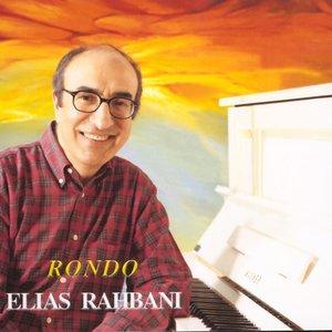Elias Rahbani - Mais non je t'aime