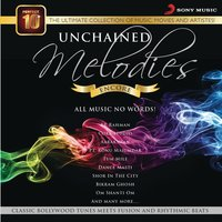 Perfect 10: Unchained Melodies...Encore — сборник
