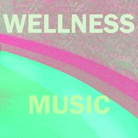 Music for Wellness Centers, Vol. 3 — Aaron Anderson