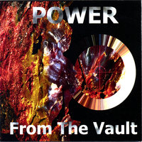 Power from the Vault — сборник