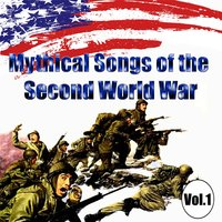 Mythical Songs of the Second World War, Vol. 1 — Ирвинг Берлин