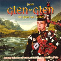 Glen To Glen — Donald Lindsay