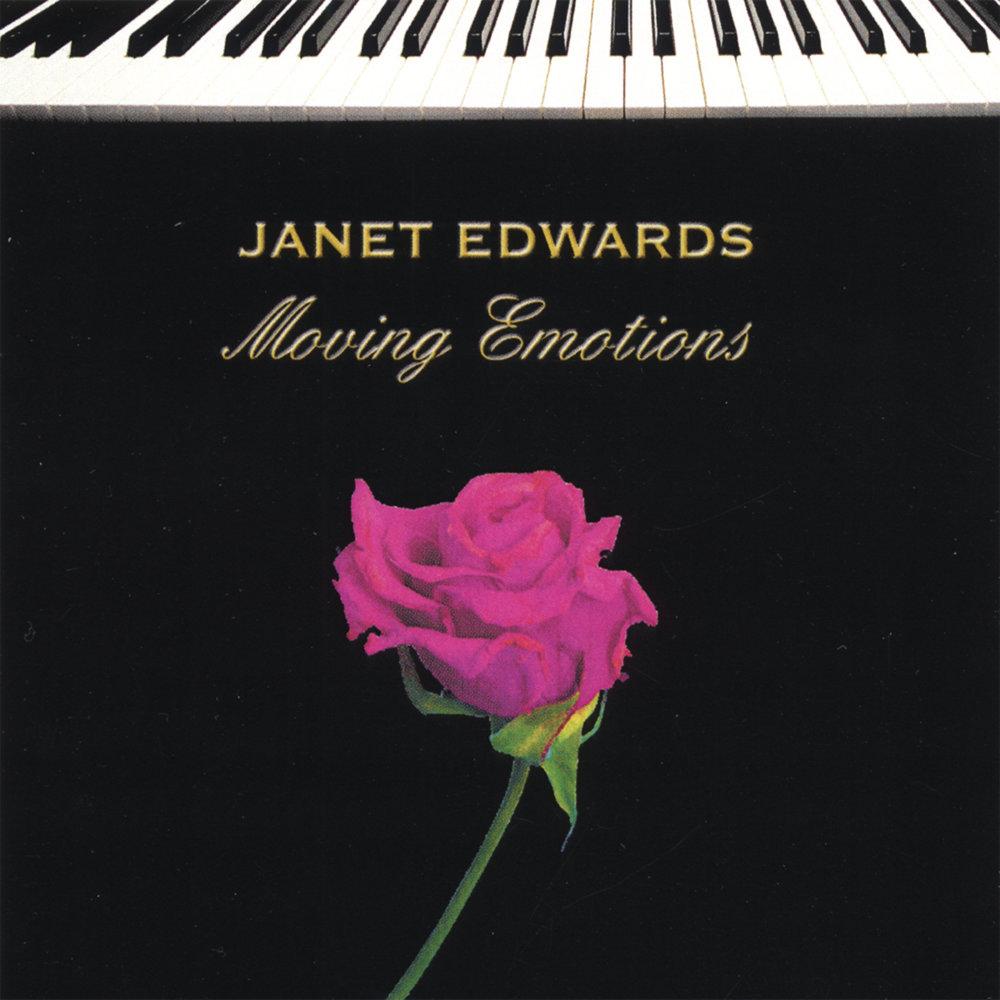 Janet Edwards Nude Photos 49