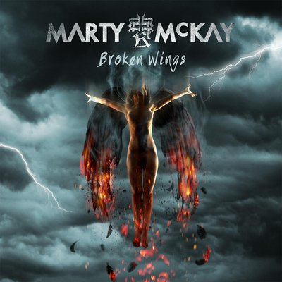 broken wings Jimmy is encouraged by the prospect of experimental stem-cell surgery that he believes could help him regain the ability to walk meanwhile, peter starts a band with sav and danny, but they need to recruit a drummer.