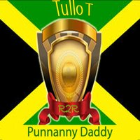 Punnanny Daddy — Tullo T