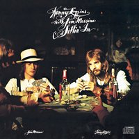 Sittin' In — Loggins & Messina, Kenny Loggins, Jim Messina