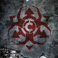 The Infection — Chimaira