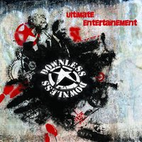 Ultimate Entertainment — Downless