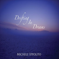 Drifting in Dreams — Michele Ippolito