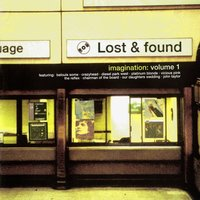 Lost And Found Volume 1 : Imagination — сборник