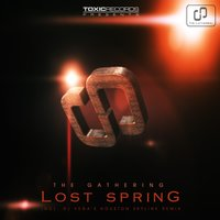 Lost Spring — The Gathering
