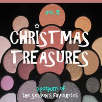 Christmas Treasures, Vol. 5 — сборник