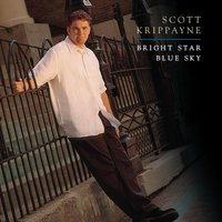 Bright Star Blue Sky — Scott Krippayne