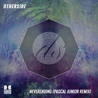 Neverending - Single — Otherside