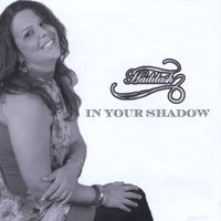 In Your Shadow — Haddash