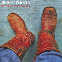 Beagles: in the Country — Jimmy Davis