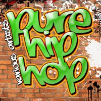 Pure Hip Hop — сборник