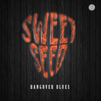 Hangover Blues — Sweet Seed