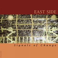 Signals Of Change 2014 (feat. Luca Brunetti) — East Side