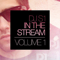 DJ S1 in the Stream Volume 1 — сборник
