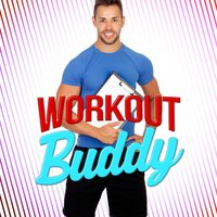 Workout Buddy — Workout Buddy