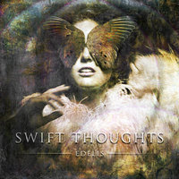 Swift Thoughts — Edelis