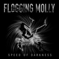 Speed of Darkness — Flogging Molly