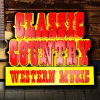 Classic Country Western Music — сборник