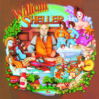 Rock'N'Dollars — William Sheller