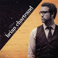 Live At the MIM Theater — Brian Chartrand