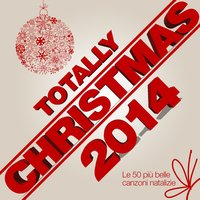 Totally Christmas 2014 — Irving Berlin, Георг Фридрих Гендель