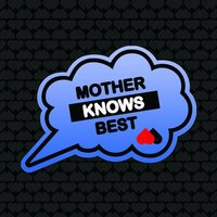Mother Tracks, Vol. 1 — Superlover, Dry & Bolinger, David Keno, Claus Casper & Jean Philips, Nhan Solo & Dilby