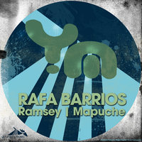 Ramsey — Rafa Barrios