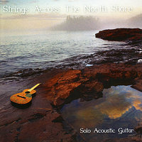 Strings Across the North Shore — сборник