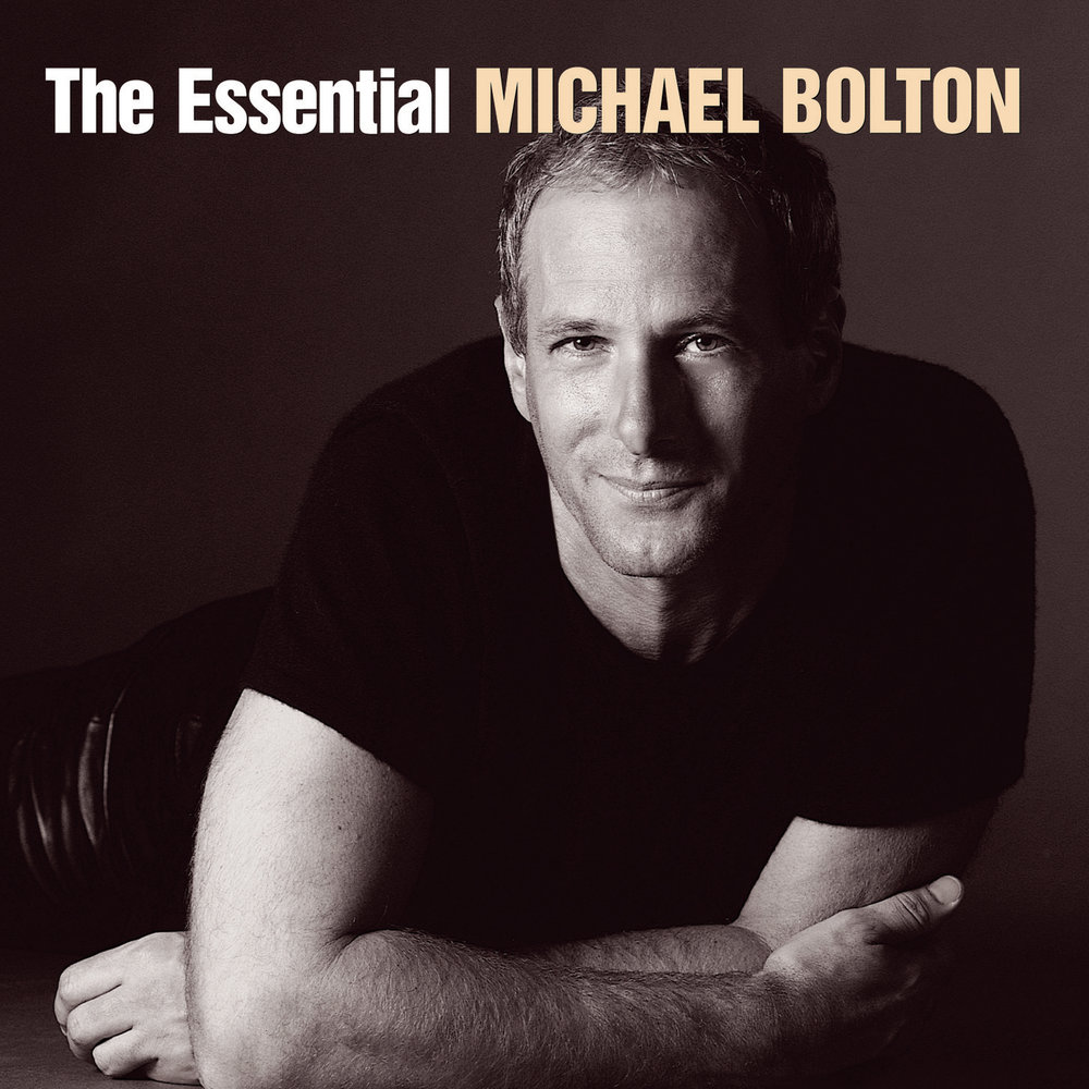 bolton singles Michael bolton's official music video for 'how am i supposed to live without you' click to listen to michael bolton on spotify:  .