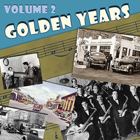 The Golden Years, Vol. 2 — сборник