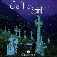 Celtic Spirit — Aldo Menti