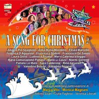 A Song for Christmas, Vol. 2 — Irving Berlin