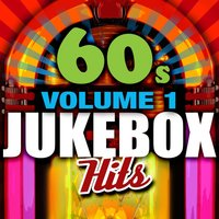 60's Jukebox Hits - Vol. 1 — Swinging Blue Jeans