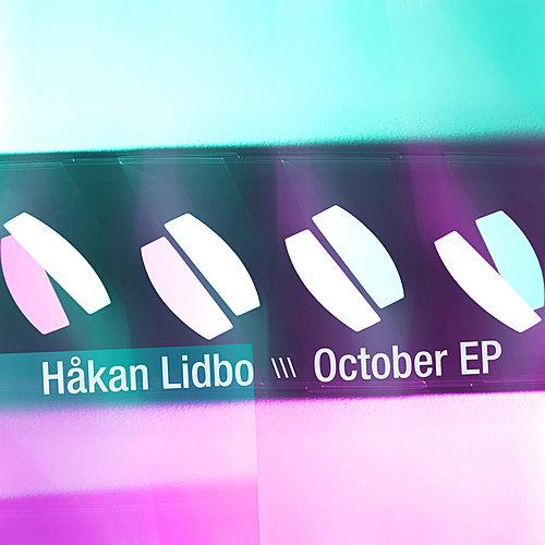 Håkan Lidbo* Hakan - Painkillers EP