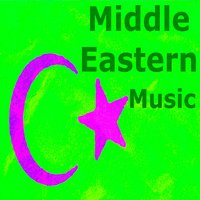 Middle Eastern Music — сборник