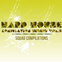 Hard House Compilation Series Vol. 2 — сборник