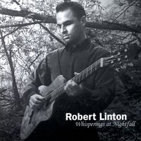 Whisperings at Nightfall — Robert Linton