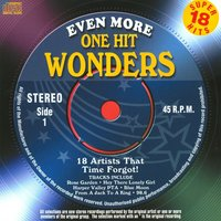 Even More One Hit Wonders — Lynn Anderson