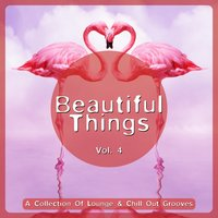 Beautiful Things, Vol. 4 — сборник
