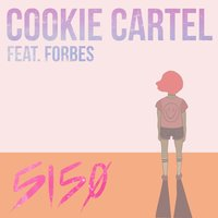 5150 — Forbes, Cookie Cartel