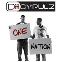 One Nation — Diicypulz